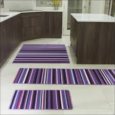 Corner Kitchen Rug Home Design Styles - Kitchen sink rug