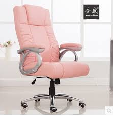 cute office chairs in chair ideas dining remodel 12 best 25 desk