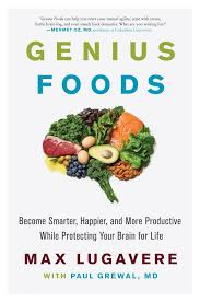 ultramind solution book fix your broken brain by healing booktopia ebooks genius foods become smarter happier and more