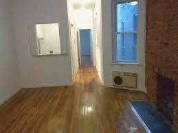 4 bedroom apartments in brooklyn ny 4 bedroom apartments in brooklyn ny beautiful section 8 ok