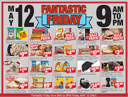 target rachel ray cookware black friday fantastic friday at weis rachael ray nutrish wet dog food just