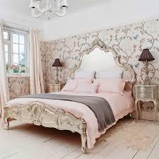Antique Oak Bedroom Furniture Antique French Bedroom Furniture Polished