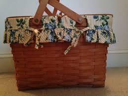 download longaberger baskets for sale design ultra com