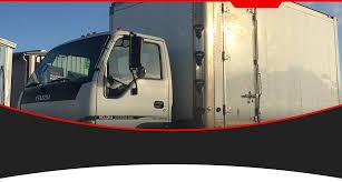 used volvo 18 wheelers for sale roy u0027s trucks u0026 equipment inc used semi trucks for sale rowlett