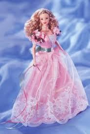 25 barbie collection ideas collector barbie