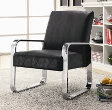 Modern Accent Chair Modern Accent Chairs Philippines