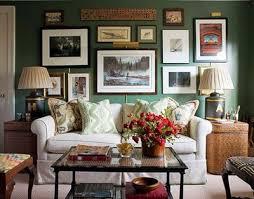 52 best green living room images on pinterest green rooms
