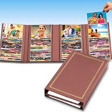 flip photo album 4x6 200 flip photo album professional photo