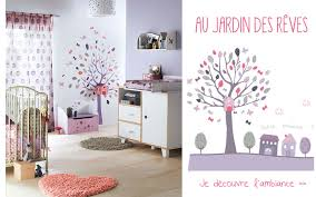verbaudet chambre verbaudet chambre bebe waaqeffannaa org design d intérieur et