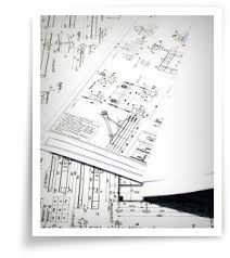 air temp services system design