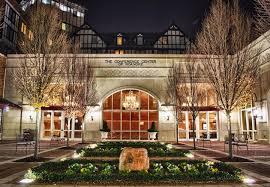 Wedding Venues In Roanoke Va Downtown Roanoke Conference Center U0026 Meeting Space Hotel Roanoke Va