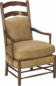 Hickory Chair Wing Chair Elliott Wing Chair From The 1911 Collection Collection By Hickory
