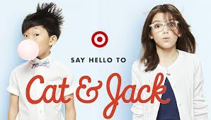 target cartwheel clothing on black friday 2016 get 25 off cat u0026 jack uniforms for back to totallytarget com