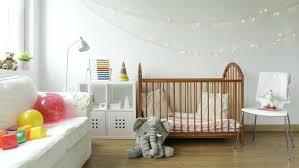 aménager chambre bébé dans chambre parents chambre bebe daccoration chambre bacbac diy amenagement