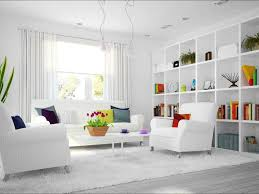 at home interiors amazing interior design ideas for your home best decoration