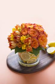 How To Make Floral Arrangements Step By Step The Flower Chef A Modern Guide To Do It Yourself Floral