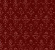 Paper Wallpaper Best 25 Fabric Wallpaper Ideas On Pinterest Starch Fabric Walls