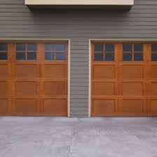 Overhead Door Portland Or Portland Oregon Garage Door Installation Repair Genuine Garage