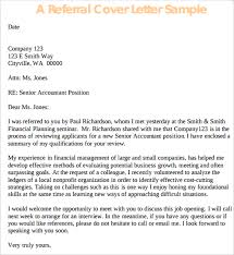 exle speculative cover letter 28 images resume how to write a
