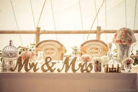 mr mrs sign for wedding table metallic vintage gold or custom mr and mrs sign wedding sweetheart