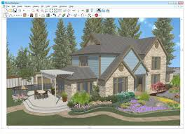 100 3d home design online for free architecture free 3d