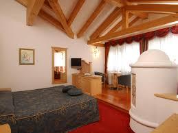 Bildergalerie Von T E by Fotos Von Unserem Wellnesshotel Im Trentino Italien