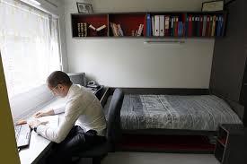 location chambre etudiant baisse des apl les locataires et les allocataires modestes