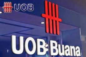 lowongan kerja desember 2014 terbaru lowongan kerja bank uob terbaru desember 2014 situs lowongan kerja
