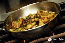 la cuisine lyonnaise grenouille lyonnaise comme en dombes lyon montluel chez nous