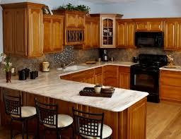 hickory kitchen cabinet hardware wooden hickory kitchen cabinets thestoneshopinc com online