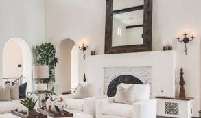 home home interior design llp beautiful home home interior design llp images interior design