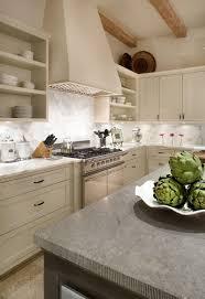 Cream Cabinet Kitchen 233 Best Kitchen Images On Pinterest Kitchen Kitchen Pantries
