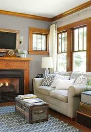 Best Neutral Colors Neutral Wall Colors For Oak Cabinets Paint Tips Go To Color