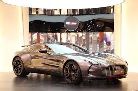 aston martin supercar 2013 aston martin one 77 q series by aston martin review top speed