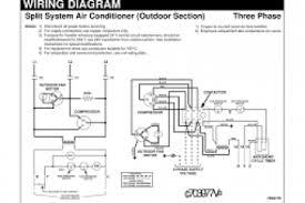amf panel wiring diagram pdf 4k wallpapers