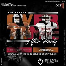dallas nightlife parties and urban events where to party in
