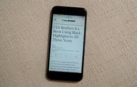Newspaper Meme Generator - web prank create your own legit looking news stories by editing
