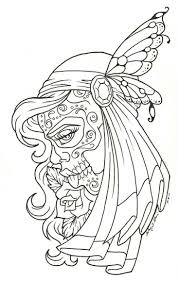 156 best coloring pages images on pinterest drawings coloring