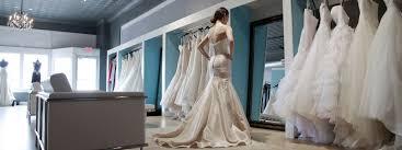 wedding shops chic wedding bridal shops knots and kisses wedding stationery
