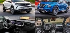 www.automobile-magazine.fr/asset/cms/840x394/17718...