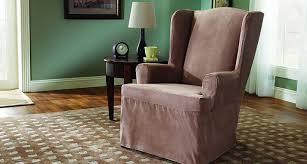 Cheap Sofa Covers For Sale Sofa Fitted Sofa Covers Enjoyable Fitted Sofa Covers Ebay