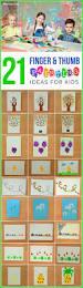 best 25 thumb prints ideas on pinterest fingerprint art fun