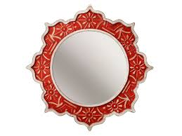 Mirror Decoration At Home Bathroom Remodel Fresh Mirror Decoration At Home Mirror