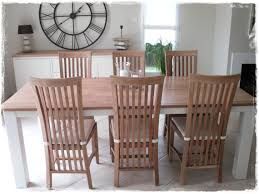 Table Salle A Manger Rustique by Superbe Relooking Salle A Manger Rustique 3 Enchanteur Table