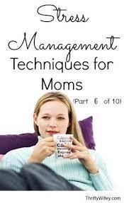 best 25 stress management techniques ideas on pinterest reduce