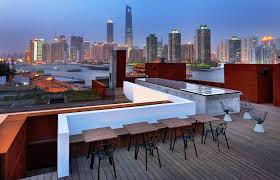 the waterhouse at south bund luxury hotels travelplusstyle