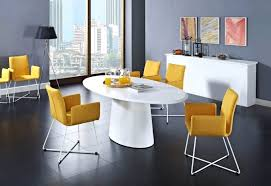 Small Modern Kitchen Table by Modern Formal Dining Room Sets Kutsko Kitchen