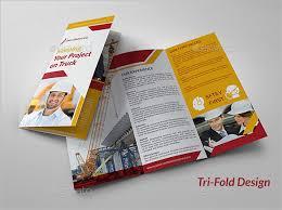 17 top construction company brochure templates free u0026 premium