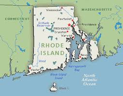 map rhode island your guide to researching rhode island ancestors