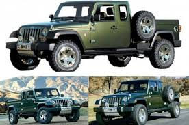 jeep gladiator 2016 2016 jeep gladiator release price truck jeep review release